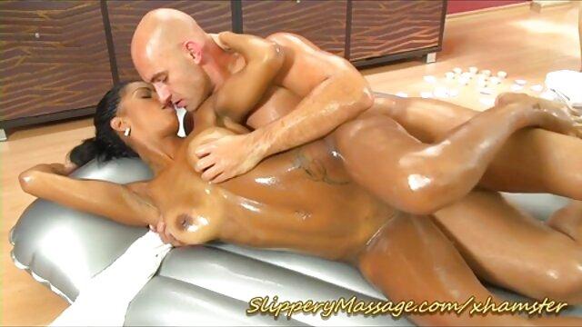 Webcam hartcore xxxl video porno gratuit partie 47