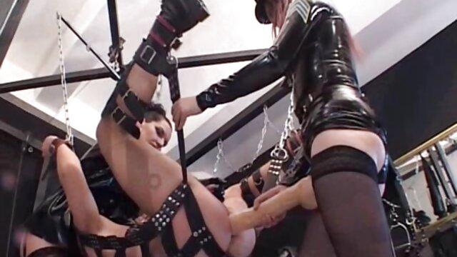 Amusement de la salle avant # 2 film sexe gratuit amateur