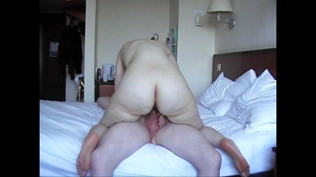 Hôtel sexy
