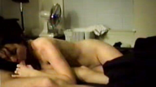 Teen Rebecca se fait sodomiser video française x gratuite