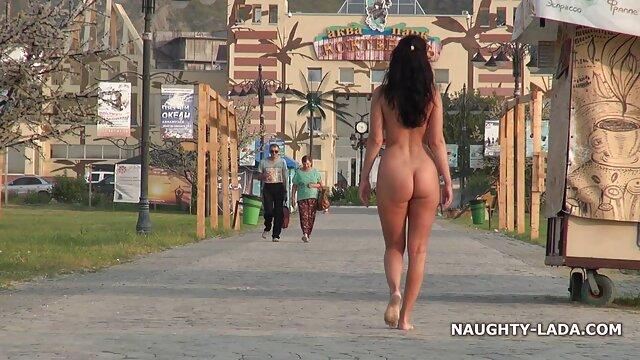 Mes jolies filles video de film porno gratuit fesses