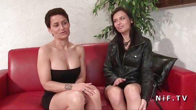 Couvre-moi avec ton sperme chaud CEI x videos en ligne