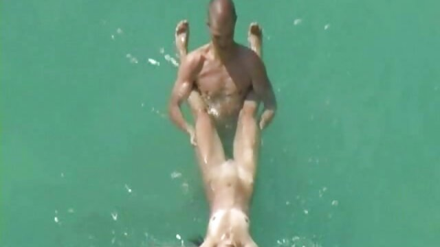 Teen Veronica Radke se fait film video porno francais défoncer