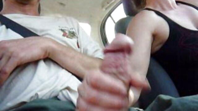 Babes petits seins video porno viol gratuit jizzed