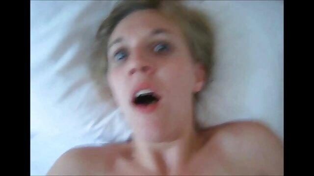 Cute Webcam site porno gratuit video Babe se fait pilonner la chatte